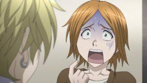 ดูการ์ตูน Zetsuen no Tempest ปมปริศนาศึกมหาเวทย์ ตอนที่ 15