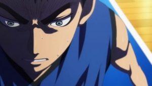 ดูการ์ตูน Kuroko no Basket Season 3 คุโรโกะ โนะ บาสเก็ต ภาค 3 ตอนที่ 9