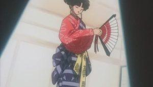 ดูการ์ตูน Inuyasha อินุยาฉะ เทพอสูรจิ้งจอกเงิน ปี 2 ตอนที่ 39