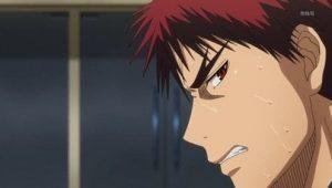 ดูอนิเมะ การ์ตูน Kuroko no Basket Season 2 คุโรโกะ โนะ บาสเก็ต ภาค 2 ตอนที่ 11 พากย์ไทย ซับไทย อนิเมะออนไลน์ ดูการ์ตูนออนไลน์