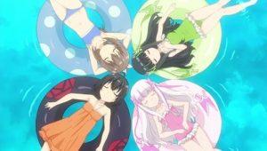 ดูการ์ตูน Itai no wa Iya nano de Bougyoryoku ni Kyokufuri Shitai to Omoimasu น้องโล่สายแทงค์ แกร่งเกินร้อย EP.9