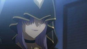 ดูอนิเมะ การ์ตูน Fate Stay Night มหาสงครามจอกศักดิ์สิทธิ์ ตอนที่ 17 พากย์ไทย ซับไทย อนิเมะออนไลน์ ดูการ์ตูนออนไลน์