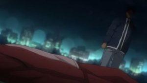 ดูการ์ตูน Kuroko no Basket Season 3 คุโรโกะ โนะ บาสเก็ต ภาค 3 ตอนที่ 3