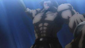 ดูอนิเมะ การ์ตูน Fate Stay Night มหาสงครามจอกศักดิ์สิทธิ์ ตอนที่ 4 พากย์ไทย ซับไทย อนิเมะออนไลน์ ดูการ์ตูนออนไลน์