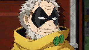 ดูอนิเมะ การ์ตูน Boku no Hero Academia Season 2 ตอนที่ 14 พากย์ไทย ซับไทย อนิเมะออนไลน์ ดูการ์ตูนออนไลน์