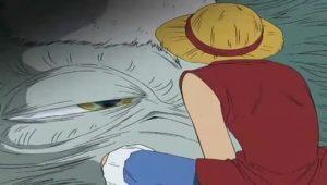 ดูการ์ตูน One Piece วันพีช ภาค 1 ตอนที่ 55