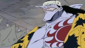 ดูการ์ตูน One Piece วันพีช ภาค 1 ตอนที่ 42