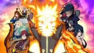 ดูอนิเมะ การ์ตูน Naruto Shippuden นารูโตะ ตำนานวายุสลาตัน ภาค 14 ตอนที่ 296 พากย์ไทย ซับไทย อนิเมะออนไลน์ ดูการ์ตูนออนไลน์
