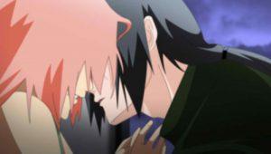 ดูการ์ตูน Naruto Shippuden นารูโตะ ตำนานวายุสลาตัน ภาค 25 ตอนที่ 484