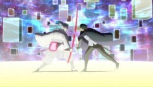 ดูการ์ตูน Boruto: Naruto Next Generations ตอนที่ 128