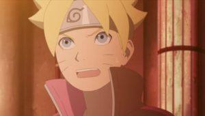ดูการ์ตูน Boruto: Naruto Next Generations ตอนที่ 83