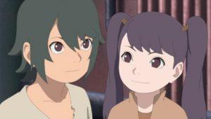 ดูการ์ตูน Boruto: Naruto Next Generations ตอนที่ 162