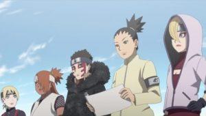 ดูการ์ตูน Boruto: Naruto Next Generations ตอนที่ 169