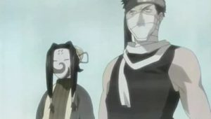 ดูการ์ตูน Naruto นารูโตะ นินจาจอมคาถา ภาค 1 ตอนที่ 12