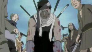 ดูการ์ตูน Naruto นารูโตะ นินจาจอมคาถา ภาค 1 ตอนที่ 19
