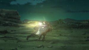 ดูอนิเมะ การ์ตูน Boruto: Naruto Next Generations ตอนที่ 79 พากย์ไทย ซับไทย อนิเมะออนไลน์ ดูการ์ตูนออนไลน์