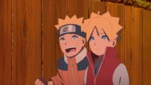 ดูการ์ตูน Boruto: Naruto Next Generations ตอนที่ 129