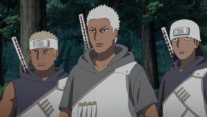 ดูการ์ตูน Boruto: Naruto Next Generations ตอนที่ 163