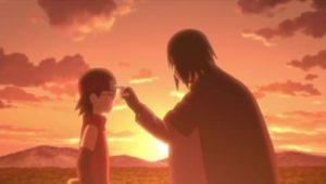 ดูอนิเมะ การ์ตูน Boruto: Naruto Next Generations ตอนที่ 95 พากย์ไทย ซับไทย อนิเมะออนไลน์ ดูการ์ตูนออนไลน์