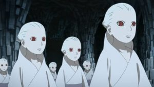 ดูการ์ตูน Boruto: Naruto Next Generations ตอนที่ 23