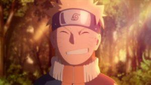 ดูอนิเมะ การ์ตูน Boruto: Naruto Next Generations ตอนที่ 132 พากย์ไทย ซับไทย อนิเมะออนไลน์ ดูการ์ตูนออนไลน์