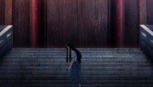 ดูการ์ตูน Hitori no Shita The Outcast ภาค 2 ตอนที่ 16