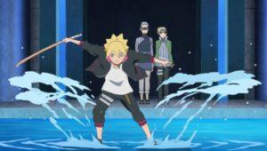 ดูการ์ตูน Boruto: Naruto Next Generations ตอนที่ 26