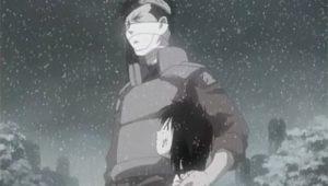 ดูการ์ตูน Naruto นารูโตะ นินจาจอมคาถา ภาค 1 ตอนที่ 17