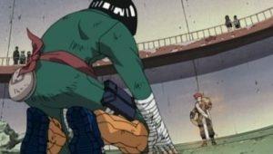 ดูการ์ตูน Naruto นารูโตะ นินจาจอมคาถา ภาค 1 ตอนที่ 49