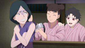 ดูการ์ตูน Boruto: Naruto Next Generations ตอนที่ 108