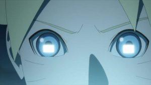 ดูการ์ตูน Boruto: Naruto Next Generations ตอนที่ 56