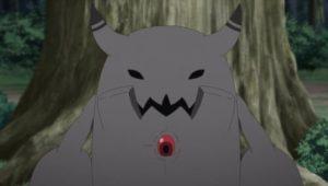 ดูการ์ตูน Boruto: Naruto Next Generations ตอนที่ 164