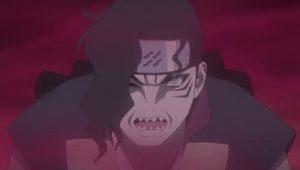 ดูการ์ตูน Boruto: Naruto Next Generations ตอนที่ 31