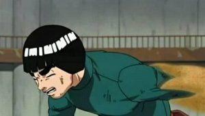 ดูการ์ตูน Naruto นารูโตะ นินจาจอมคาถา ภาค 1 ตอนที่ 50