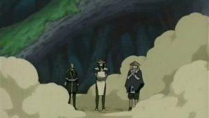 ดูการ์ตูน Naruto นารูโตะ นินจาจอมคาถา ภาค 1 ตอนที่ 27