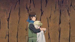 ดูการ์ตูน Boruto: Naruto Next Generations ตอนที่ 119