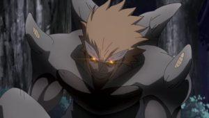 ดูการ์ตูน Boruto: Naruto Next Generations ตอนที่ 100