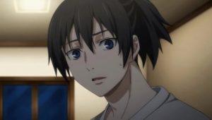 ดูการ์ตูน Hitori no Shita The Outcast ภาค 2 ตอนที่ 23