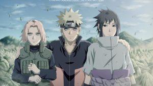 ดูการ์ตูน Naruto Shippuden นารูโตะ ตำนานวายุสลาตัน ภาค 17 ตอนที่ 362