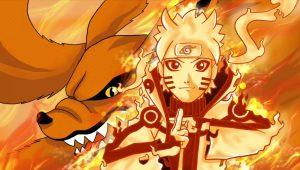 ดูอนิเมะ การ์ตูน Naruto Shippuden นารูโตะ ตำนานวายุสลาตัน ภาค 12 ตอนที่ 243 พากย์ไทย ซับไทย อนิเมะออนไลน์ ดูการ์ตูนออนไลน์