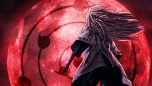ดูการ์ตูน Naruto Shippuden นารูโตะ ตำนานวายุสลาตัน ตอนที่ 1