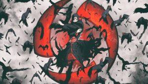 ดูอนิเมะ การ์ตูน Naruto Shippuden นารูโตะ ตำนานวายุสลาตัน ภาค 22 ตอนที่ 451 พากย์ไทย ซับไทย อนิเมะออนไลน์ ดูการ์ตูนออนไลน์