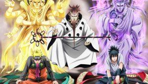 ดูอนิเมะ การ์ตูน Naruto Shippuden นารูโตะ ตำนานวายุสลาตัน ภาค 23 ตอนที่ 459 พากย์ไทย ซับไทย อนิเมะออนไลน์ ดูการ์ตูนออนไลน์