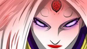 ดูการ์ตูน Naruto Shippuden นารูโตะ ตำนานวายุสลาตัน ภาค 24 ตอนที่ 470