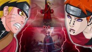 ดูอนิเมะ การ์ตูน Naruto Shippuden นารูโตะ ตำนานวายุสลาตัน ภาค 8 ตอนที่ 152 พากย์ไทย ซับไทย อนิเมะออนไลน์ ดูการ์ตูนออนไลน์
