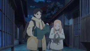ดูอนิเมะ การ์ตูน Boruto: Naruto Next Generations ตอนที่ 110 พากย์ไทย ซับไทย อนิเมะออนไลน์ ดูการ์ตูนออนไลน์
