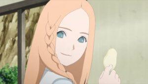 ดูการ์ตูน Boruto: Naruto Next Generations ตอนที่ 109