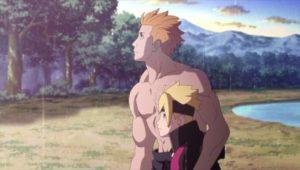 ดูการ์ตูน Boruto: Naruto Next Generations ตอนที่ 103