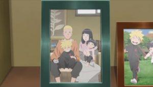 ดูการ์ตูน Boruto: Naruto Next Generations ตอนที่ 136