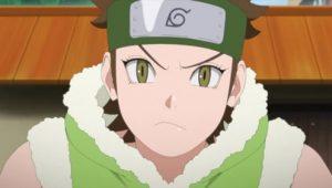 ดูการ์ตูน Boruto: Naruto Next Generations ตอนที่ 153